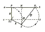 物理题图像